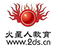北京学习原画哪里好?