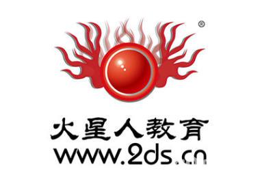 给书房保驾护航_北京室内设计培训_室内设计学习