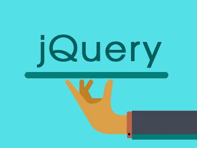 jQuery视频教程(1)